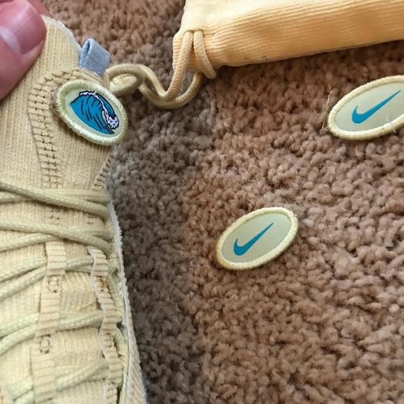 Nike Air Max 197 SW sean wotherspoon